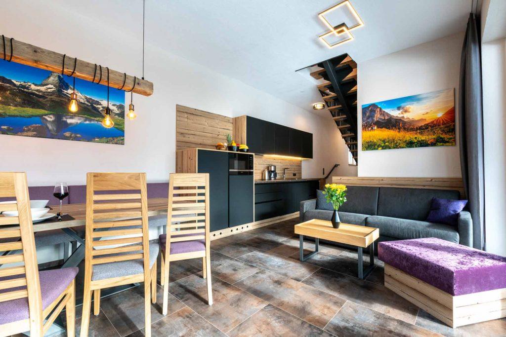 be_Alpex-Hotelfoto-Appartement25-DSC09703