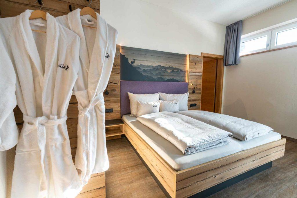 be_Alpex-Hotelfoto-Appartement25-DSC09711