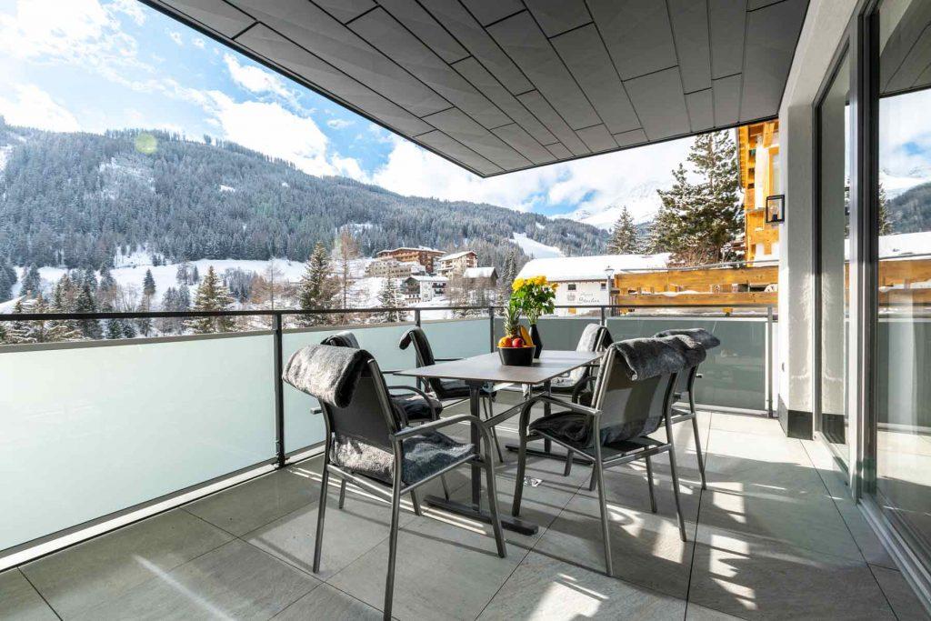 be_Alpex-Hotelfoto-Appartement25-DSC09722-HDR