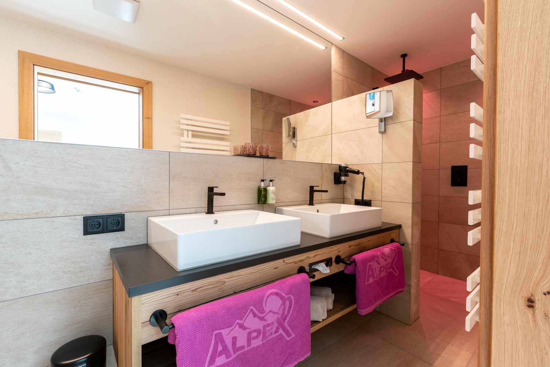 be_Alpex-Hotelfoto-Appartement25-DSC09730