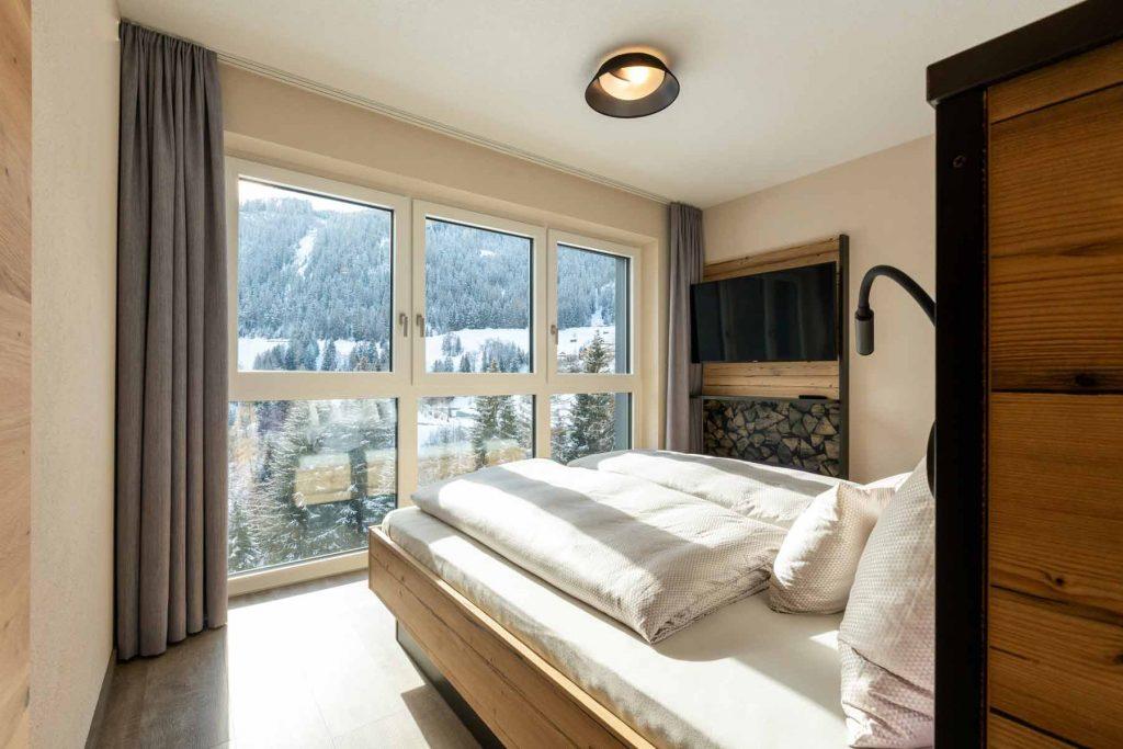 be_Alpex-Hotelfoto-Appartement25-DSC09735