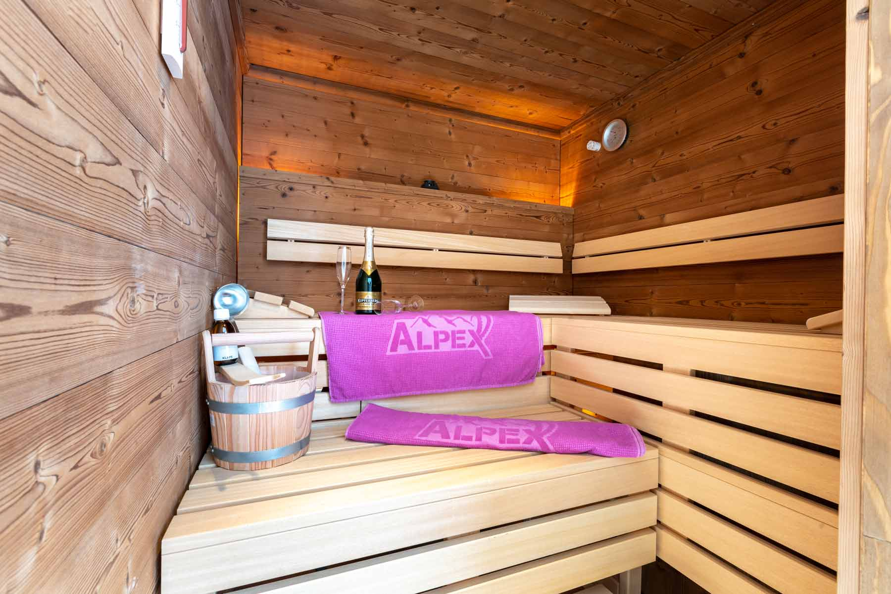 be_Alpex-Hotelfoto-Appartement25-DSC09744
