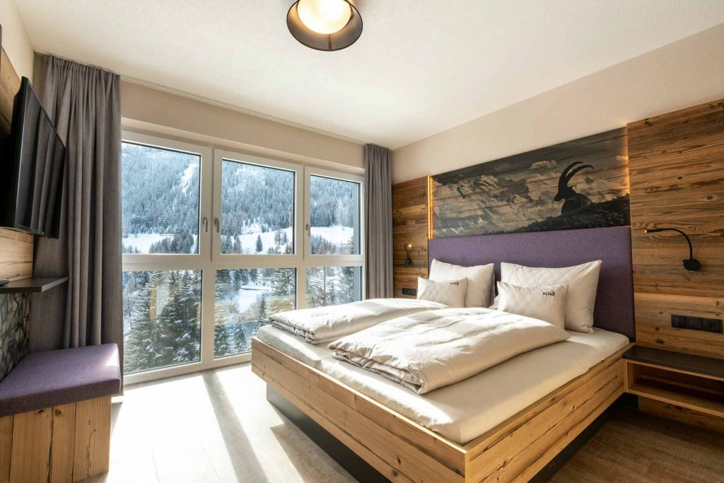 be_Alpex-Hotelfoto-Appartement25-DSC09756