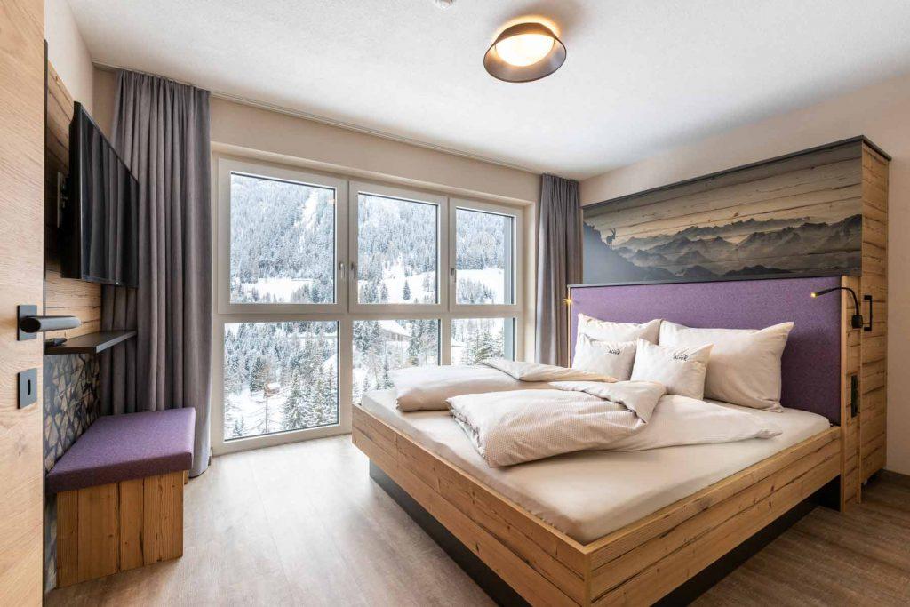 be_#Alpex-Hotelfoto-Appartement31-DSC09369-HDR
