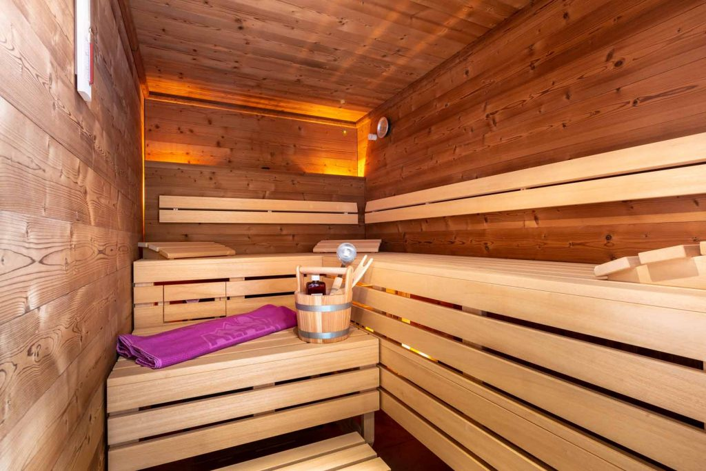 be_Alpex-Hotelfoto-Appartement31-DSC09381