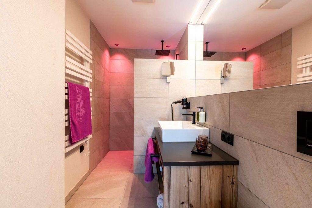 be_Alpex-Hotelfoto-Appartement31-DSC09393