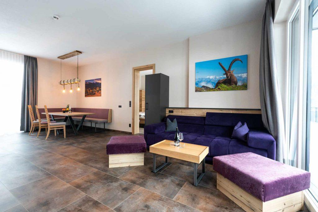 be_Alpex-Hotelfoto-Appartement31-DSC09406