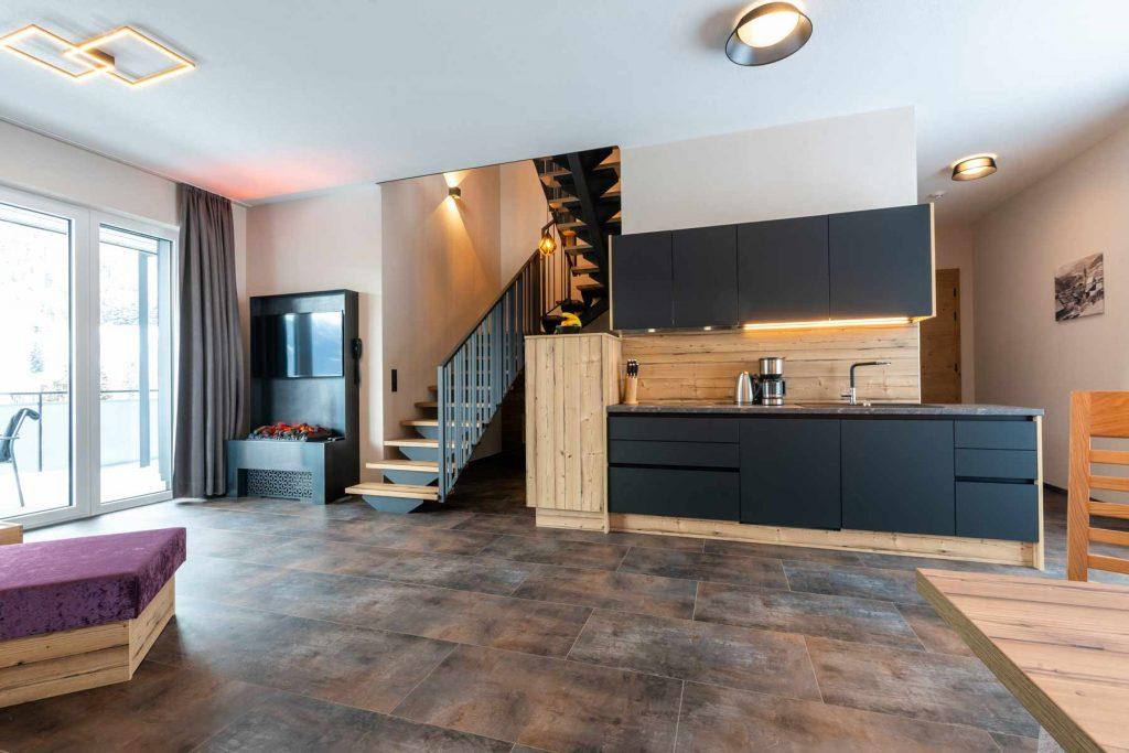 be_Alpex-Hotelfoto-Appartement31-DSC09414