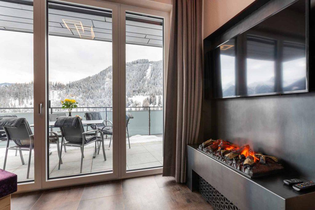 be_Alpex-Hotelfoto-Appartement31-DSC09421-HDR