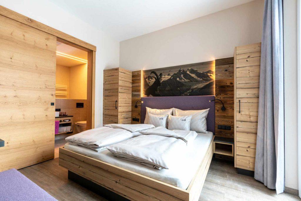 be_Alpex-Hotelfoto-Appartement31-DSC09426