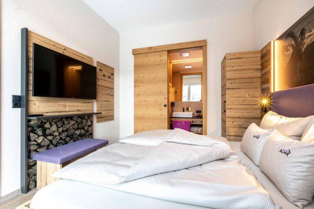 be_Alpex-Hotelfoto-Appartement31-DSC09430