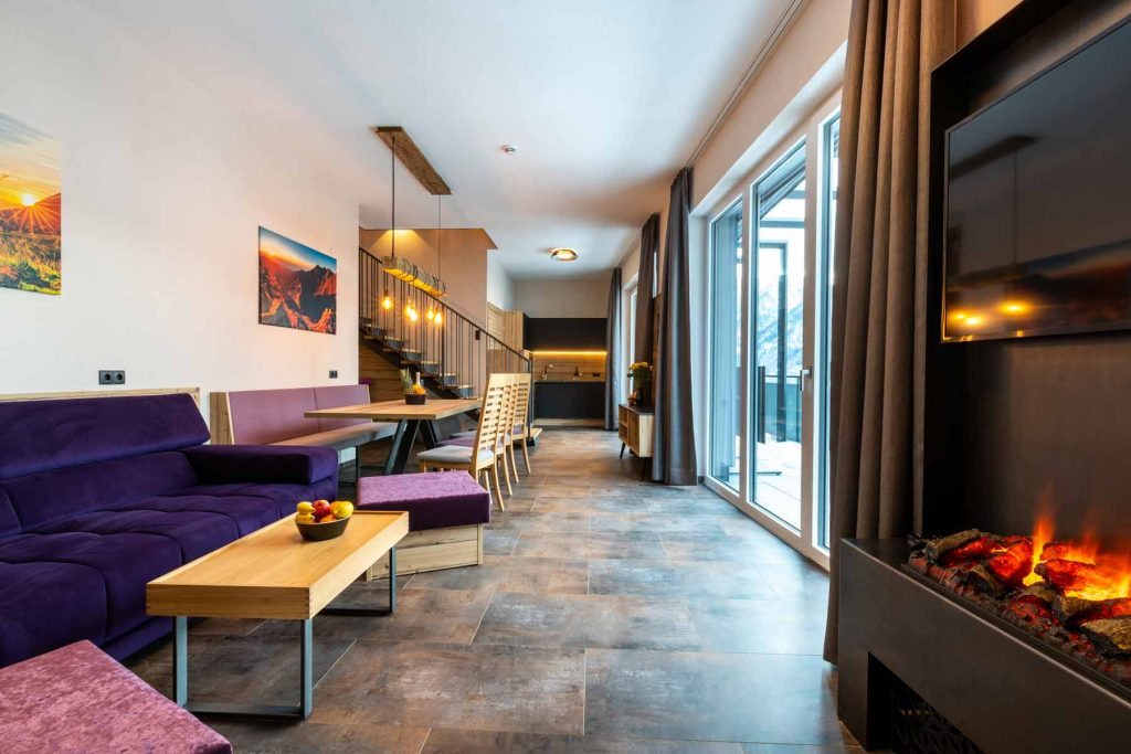 be_Alpex-Hotelfoto-Appartement32-DSC09305