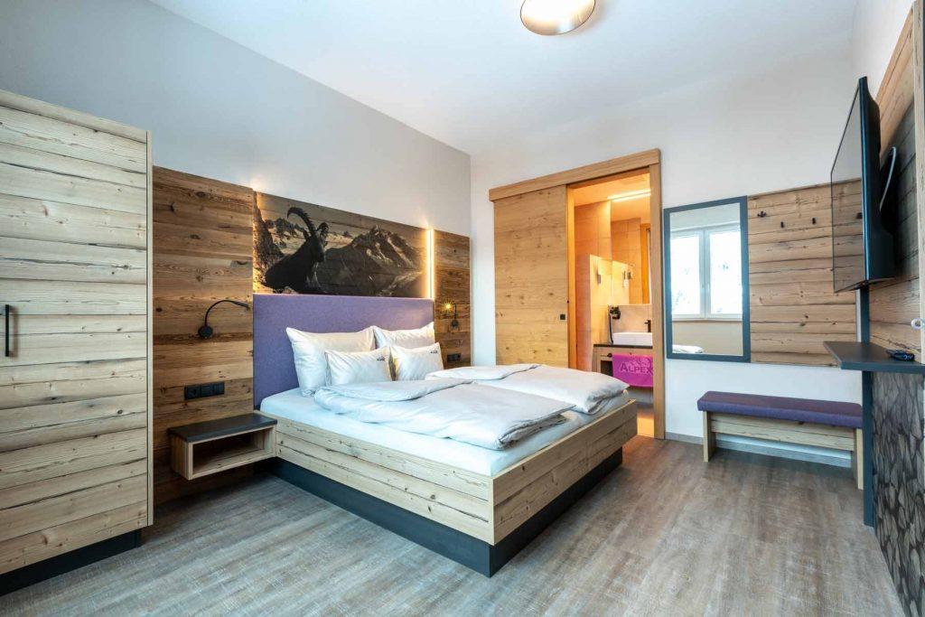 be_Alpex-Hotelfoto-Appartement32-DSC09317