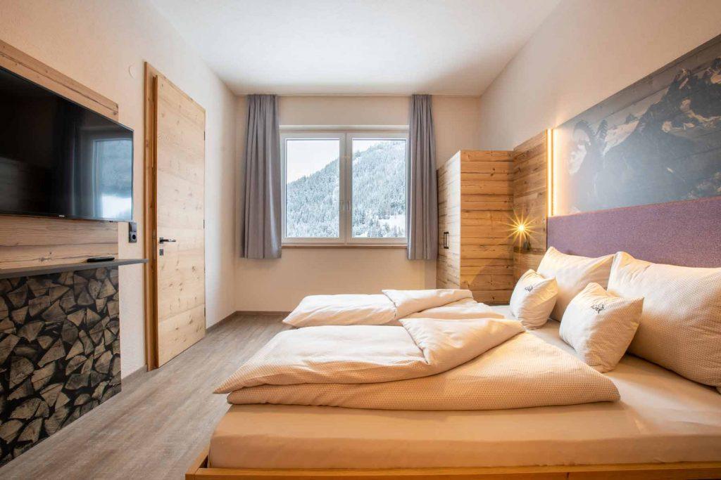 be_Alpex-Hotelfoto-Appartement32-DSC09320-HDR