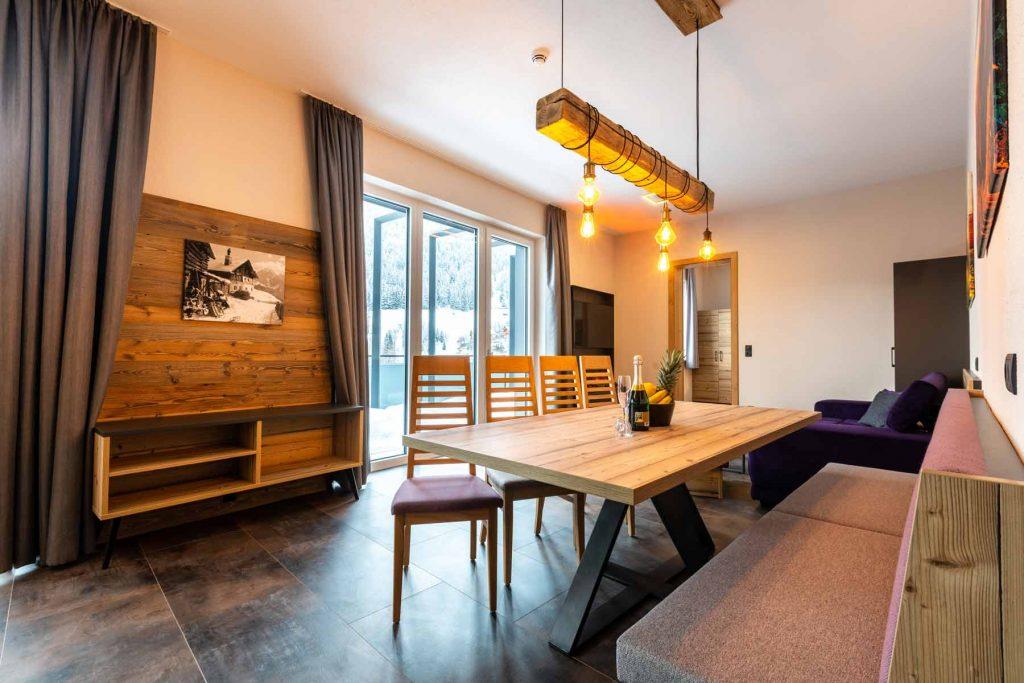 be_Alpex-Hotelfoto-Appartement32-DSC09332-HDR