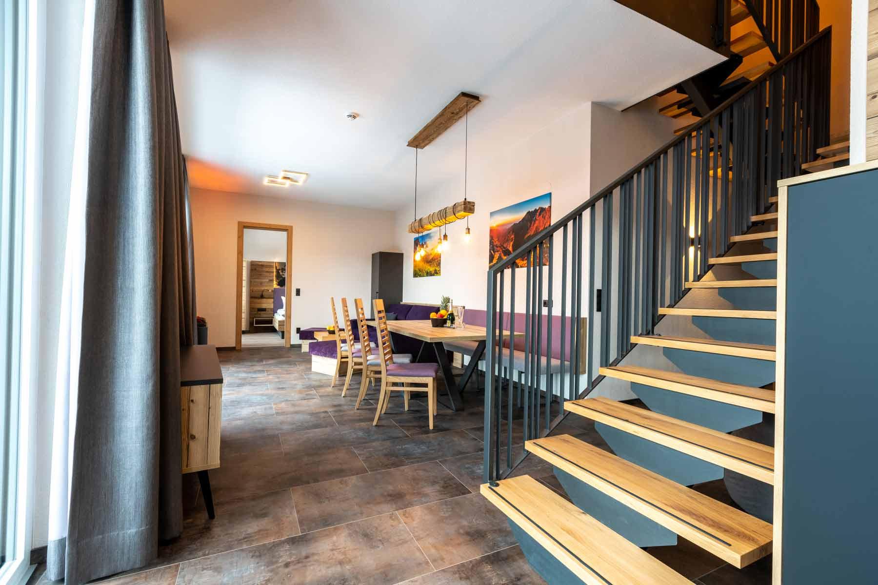 be_Alpex-Hotelfoto-Appartement32-DSC09335