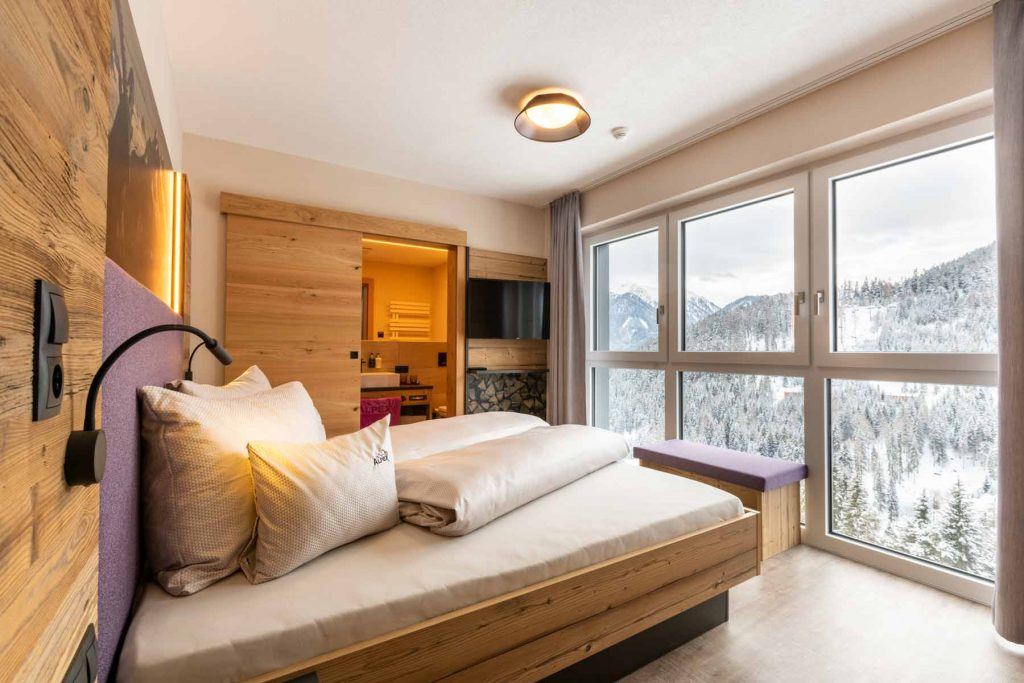 be_Alpex-Hotelfoto-Appartement32-DSC09336-HDR