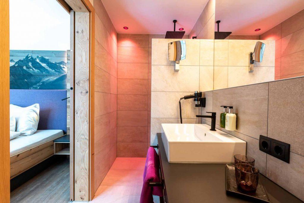 be_Alpex-Hotelfoto-Appartement32-DSC09347
