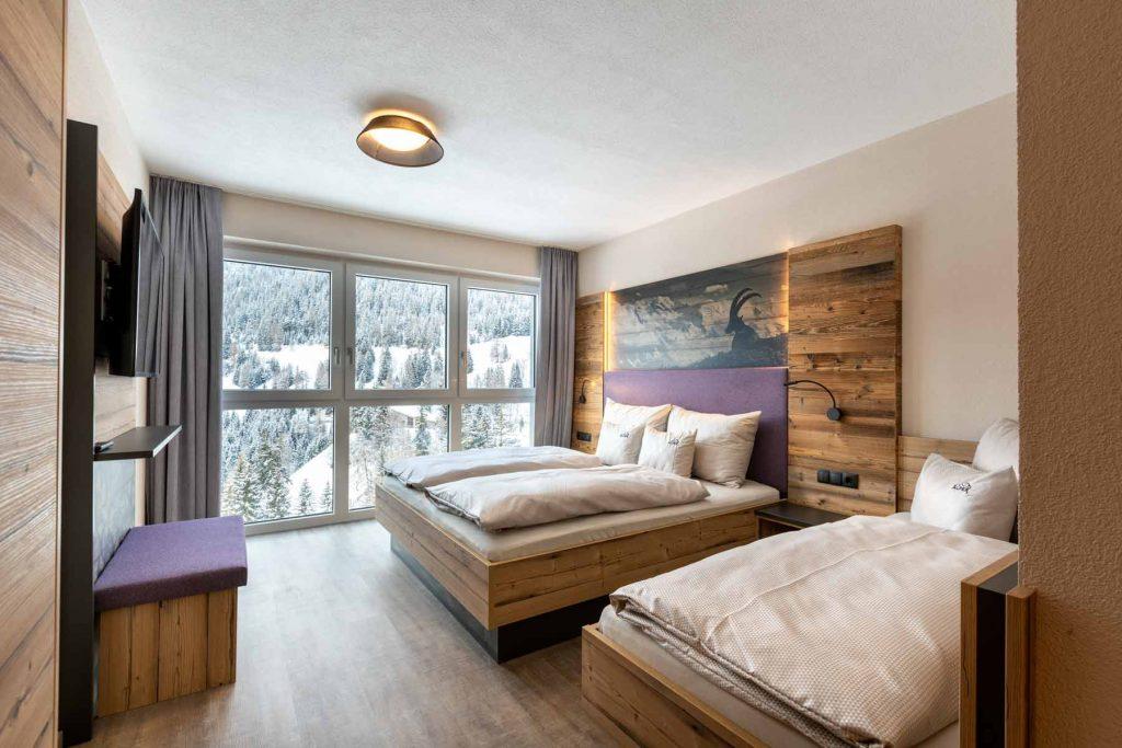 be_Alpex-Hotelfoto-Appartement33-DSC09239-HDR
