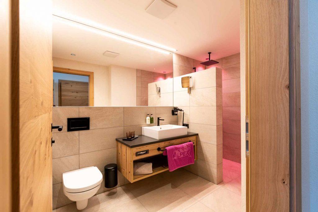 be_Alpex-Hotelfoto-Appartement33-DSC09245