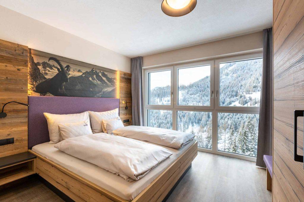 be_Alpex-Hotelfoto-Appartement33-DSC09252-HDR