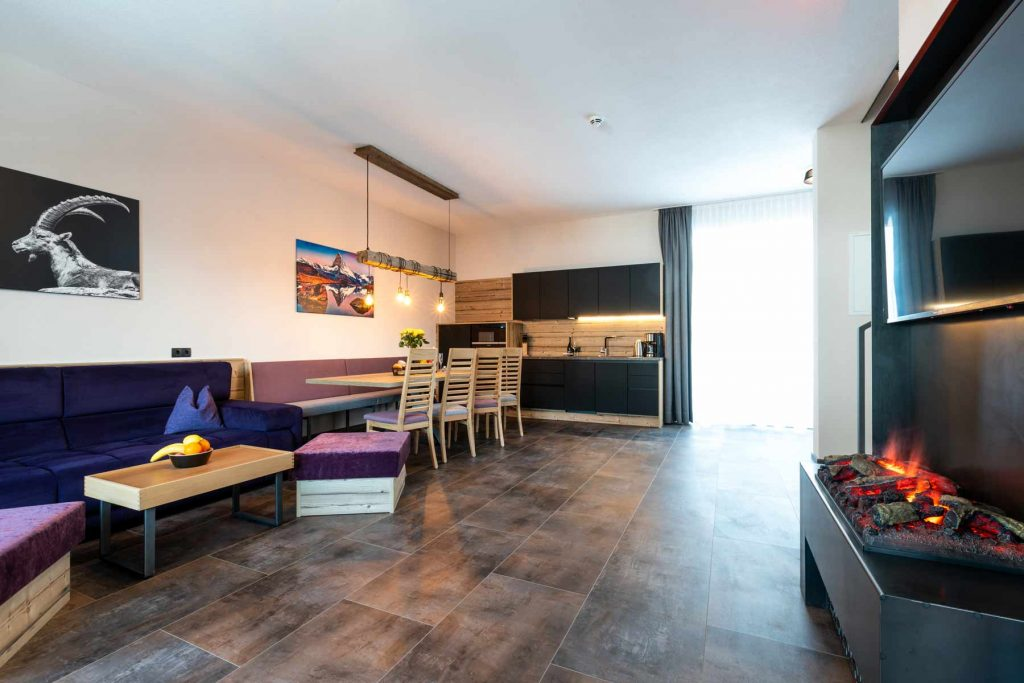 be_Alpex-Hotelfoto-Appartement33-DSC09272