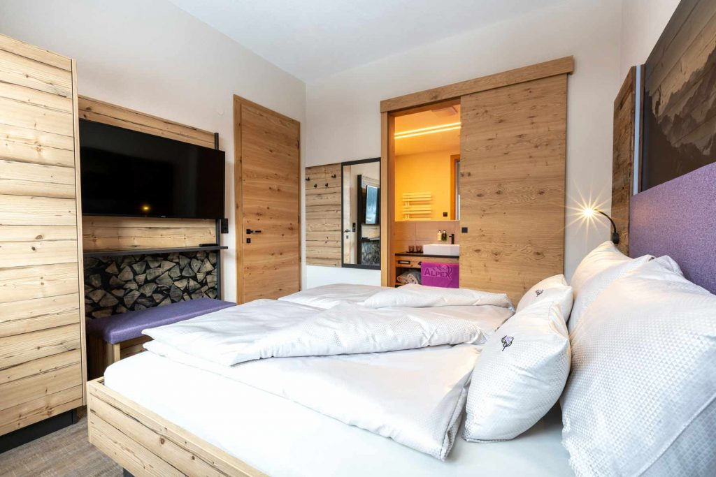 be_Alpex-Hotelfoto-Appartement33-DSC09286
