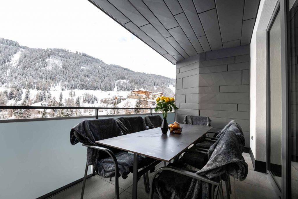 be_Alpex-Hotelfoto-Appartement33-DSC09296-HDR